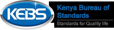 Kenya: Certificate of conformity – New requirement – Kenya imports