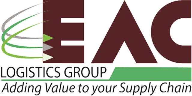 EAC Logistics Group